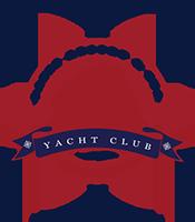 logo_yaht_kontakti